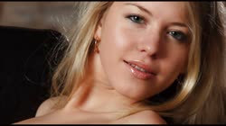 J15 Young nude posing 3 - Barbara